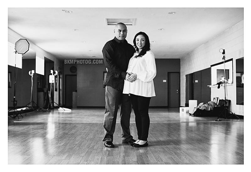 Lector Maternity Portraits_122912