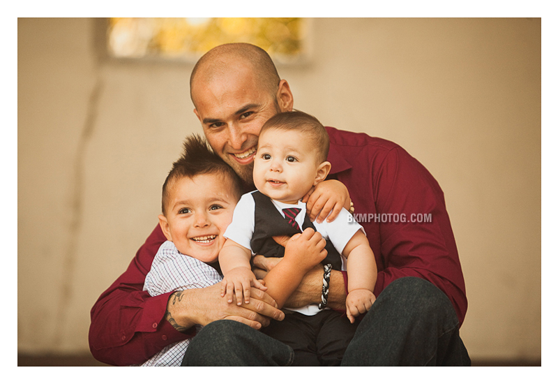 L Family Portrait_010513